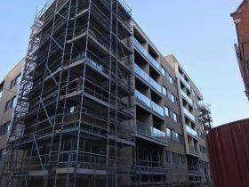 Focus-Housing-Project-Dublin-2