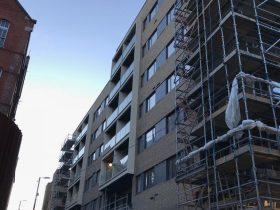 Focus-Housing-Project-Dublin-3