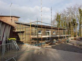 Newtownbutler Primary School2