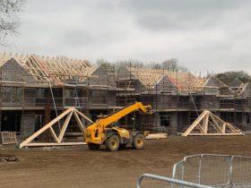 Housing Development Donegal 1